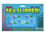 Sea Slipper