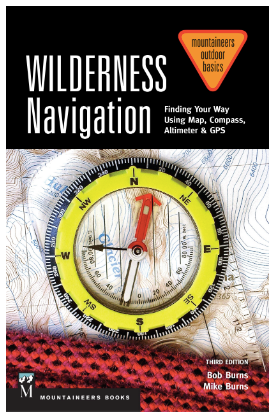 Wilderness Navigation