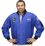 Apollo 11 Jacket