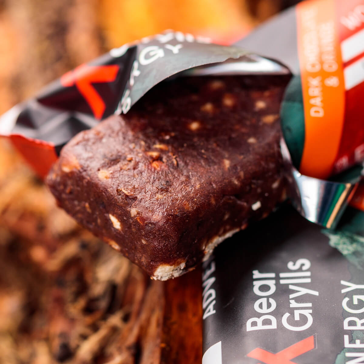 Bear-Grylls-planet-positive-dark-chocolate-orange-energy-bar