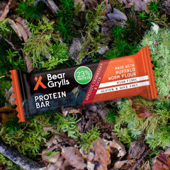 bear-grylls-apricot-cranberry-chia-protein-bar