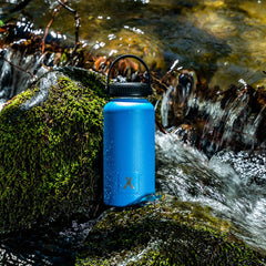 Insulated Water Bottle - 950ml