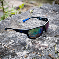 Caper Sunglasses