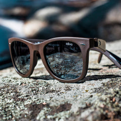 Forge Sunglasses