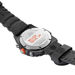 Survival 3740 MASTER Series Watch