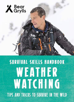 Survival Skills: Weather Watching