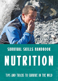 Survival Skills: Nutrition