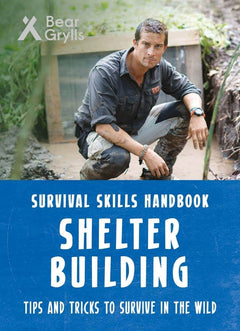 Survival Skills: Shelter Building