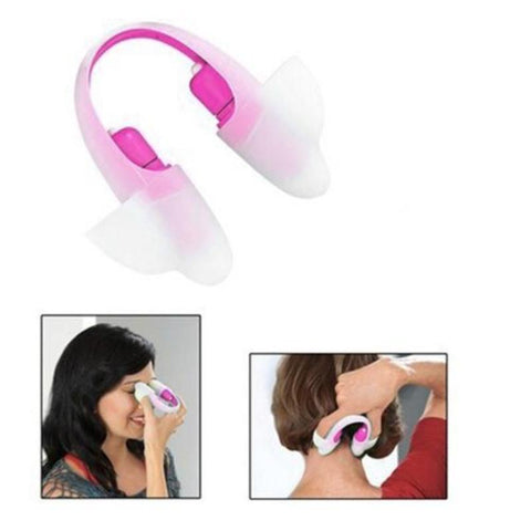 UTouch Acupressure Body Massager