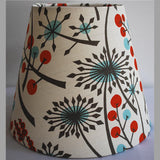 Hedgerow Tapered Lampshade
