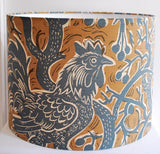Bantam Bough Lampshade