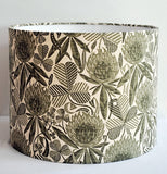 Clover Lampshade