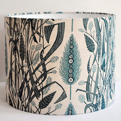 Meadow's Edge Lampshade