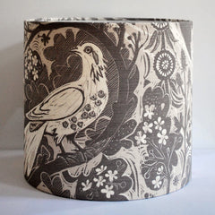 Doveflight Lampshade