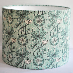 Dandelion One Lampshade
