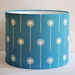 Dandelion Two Lampshade