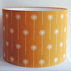 NEW Dandelion Two Lampshade