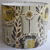 Painswick Lampshade