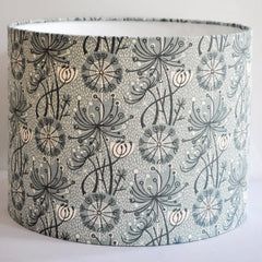 NEW Dandelion One Lampshade