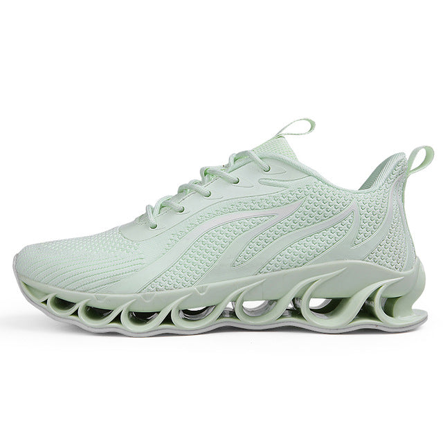 URBAN BREATHABLE SNEAKERS (8 colors)