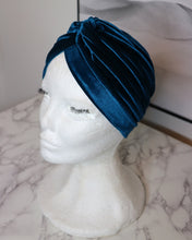 Load image into Gallery viewer, Exclusive Turban