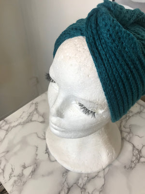 East Coast Turban