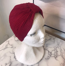 Load image into Gallery viewer, Love Turban