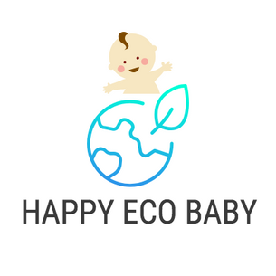 Happy Eco Baby