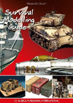 Auriga Publishing Survival Modelling Guide