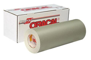 Oramask 810 Stencil Film (grey)