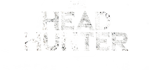 The Head Hunter Store