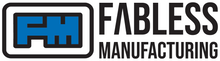 About Us – Fabless Manufacturing