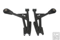 Tubular Control Arms [Poly] - VW MK4 | Beetle
