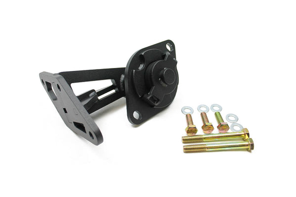 VR6 Mount Kit [OEM Position] - VW MK2 | MK3 | Corrado