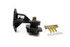 4-CYL Mount Kit [OEM Position] - VW MK2 | MK3 | Corrado