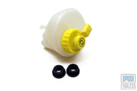 Brake Fluid Reservoir with Cap - VW MK3