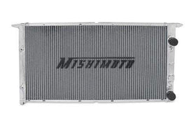 Mishimoto Performance Radiator | Mk3 Golf Vr6 | Manual