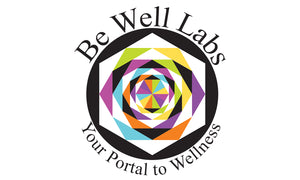 Be Well Labs