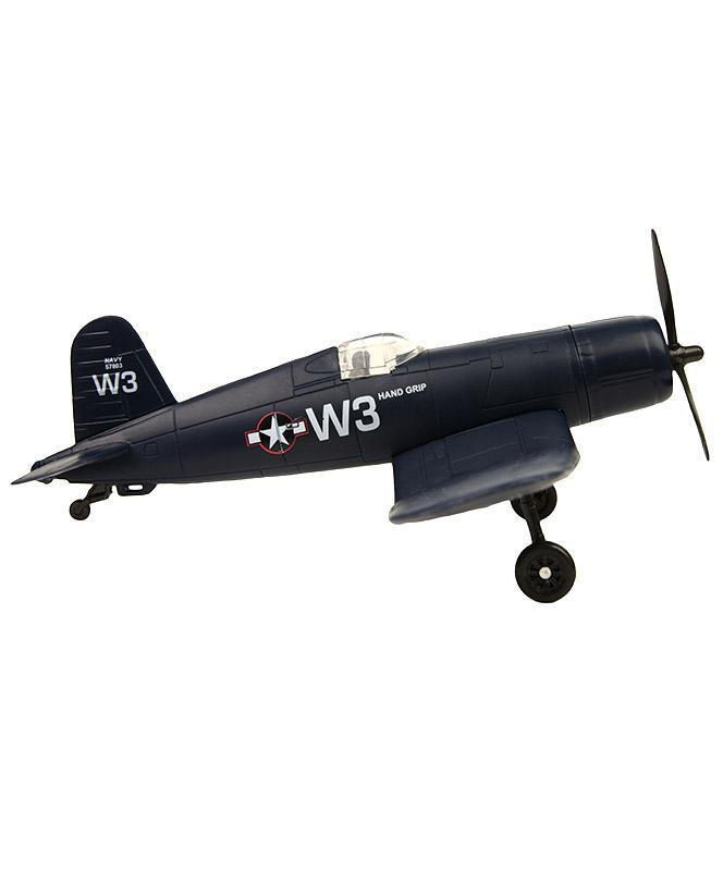 InAir F4U Corsair E-Z Build Model Kit