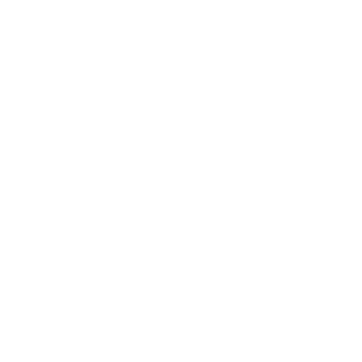 Sustainably sourced fish oil & 3rd party tested