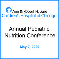 Annual Pediatric Nutrition Conference