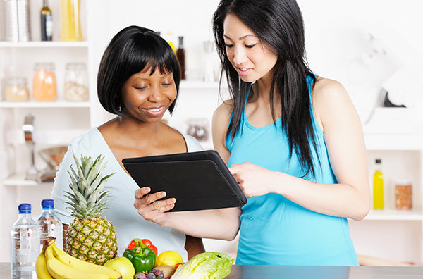 Consumers Increasingly Trust Registered Dietitian Nutritionists for Expert Nutrition Advice!