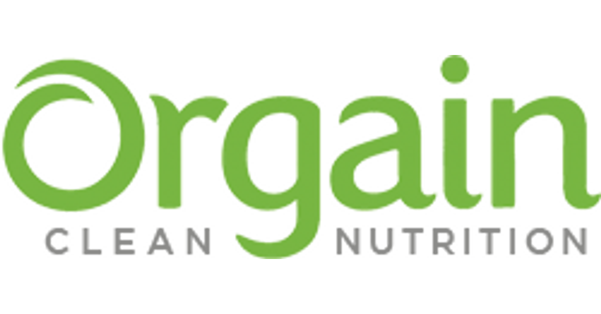 Clean Nutrition & Healthy Living