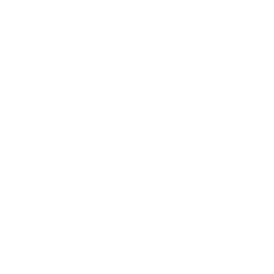 Grown-up Organic.