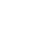 Prevention Cleanest Packaged Food Awards 2017