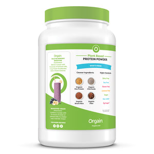 natural-unsweetened-1-59lb-canister