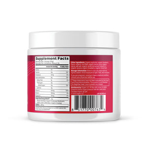 wild-berry-0-53lb-canister