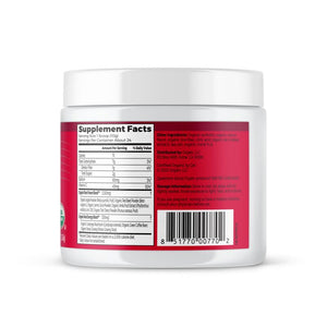 strawberry-lemonade-0-53lb-canister