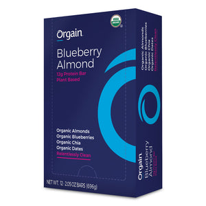 blueberry-almond-12-bars