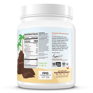 chocolate-coconut-1-02lb-canister